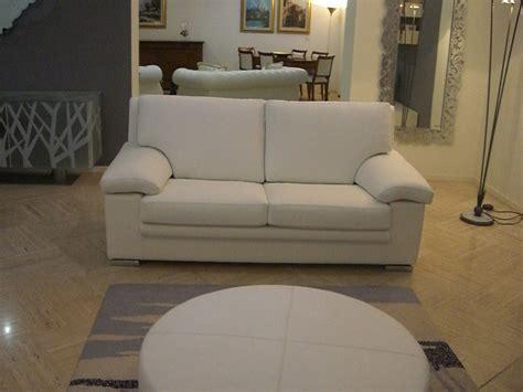 di paolo arredamenti outlet gims divano mod squash pelle 2 posti di paolo arredamenti