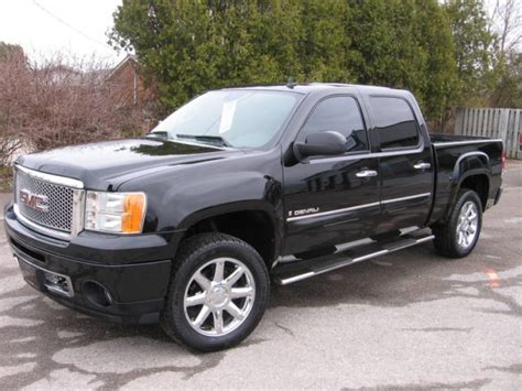 blue book value used cars 2008 gmc sierra 3500 head up display blue book 2012 gmc sierra truck autos post
