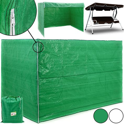 b q swing seat protective cover garden furniture cover swing seat cover