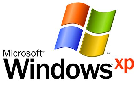 what is xp what is legacy apps holding you hostage 7 ways to safely migrate