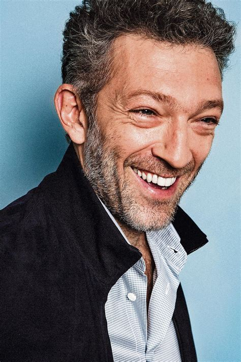 vincent cassel vincent cassel it s tough to be a man too now we have