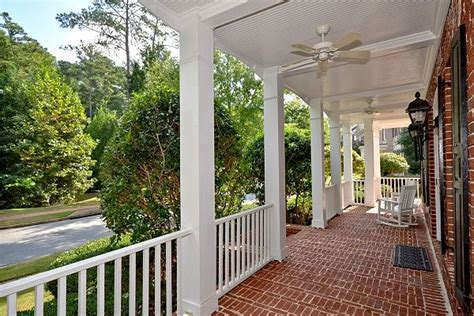 beautiful porches beautiful front porch beautiful front porches pinterest