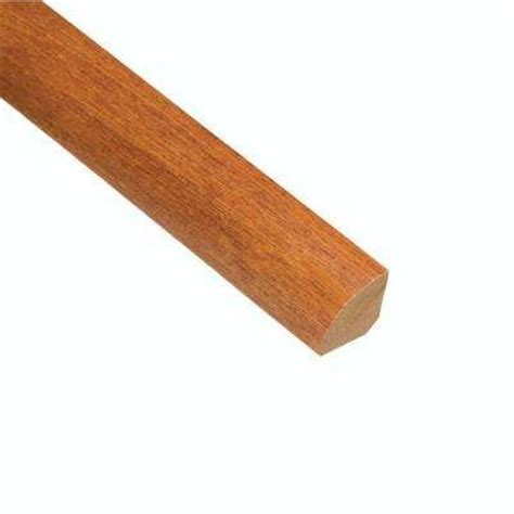 maple wood molding trim wood flooring the home depot