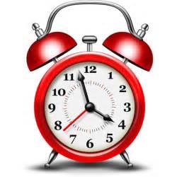 Alarm Clock Alarm Clock Pro 10 2 7 Techspot