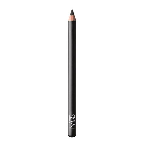 black moon eyeliner pencil nars cosmetics