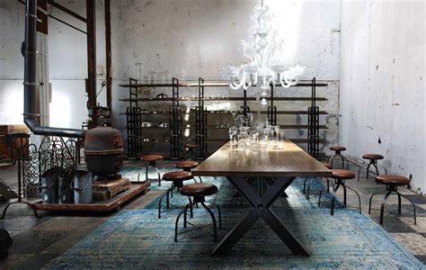 tavoli roche bobois classici tavoli da pranzo in legno lo stile roche bobois