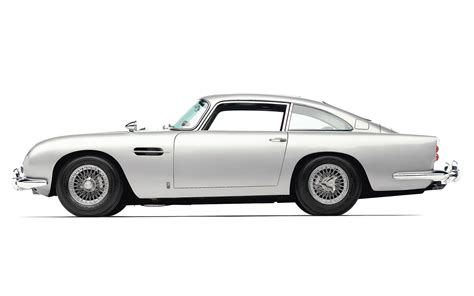 vintage aston martin db5 1965 aston martin db5 photo 3