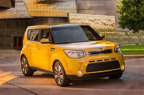 Are Kias Bad Cars 2016 Satta Chart Search Results Calendar 2015