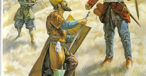 Byzantine Ottoman Wars The Early Days Of The Byzantine Ottoman Wars Byzantines Pinterest Hooks The O Jays And