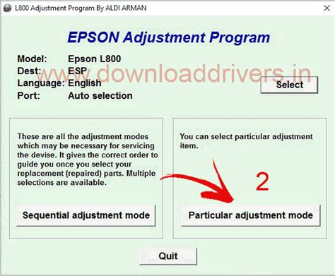 l800 counter resetter download epson l800 resetter