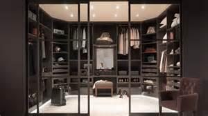 dressing room designs in the home dreamy dressing room designs from quadro 10 stylish