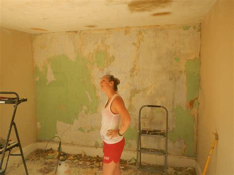 prep walls  removing wallpaper gallery