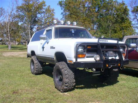 2dr Dodge Charger 2dr dodge charger html autos post
