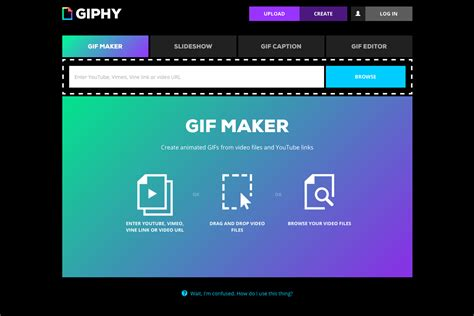 best animated gif maker the best apps for animated gifs digital trends
