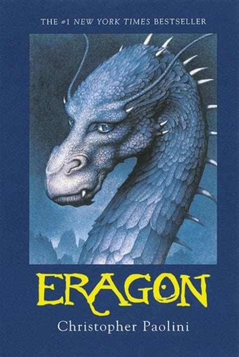 inheritance the inheritance cycle by christopher paolini