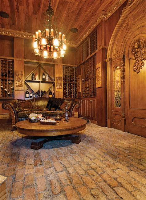 worldly decor old world gothic and victorian interior design