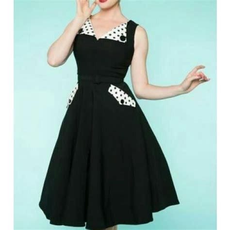 Dress Betty List 82 betty page dresses skirts markdown betty page dress plus size 16 3x from