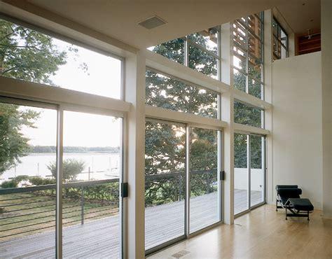 designer terrassen 2488 src windows milgard 174 aluminum windows