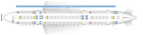 air a380 800 seat map seat map airbus a380 800 singapore airlines best seats in