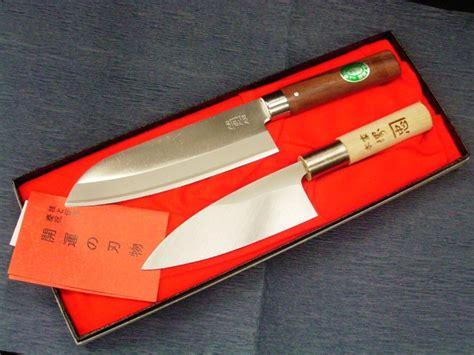 homemade kitchen knives kanechu kanamono rakuten global market professional