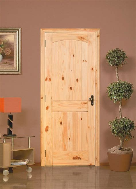 Solid Pine Doors Interior Solid Pine Interior Doors The Correct Choice To Make Blogbeen