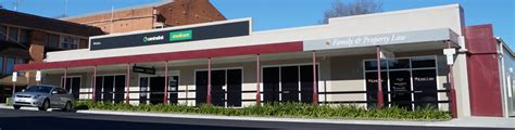 Cadia Plumbing by Cook Roe Structural Engineers Orange Nsw