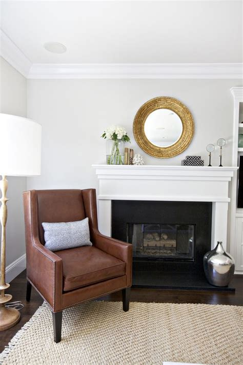 decoration for mantelpiece decorating your mantelpiece for