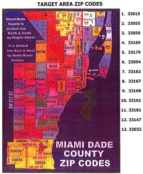 us area code miami olcdc about olcdc history vision