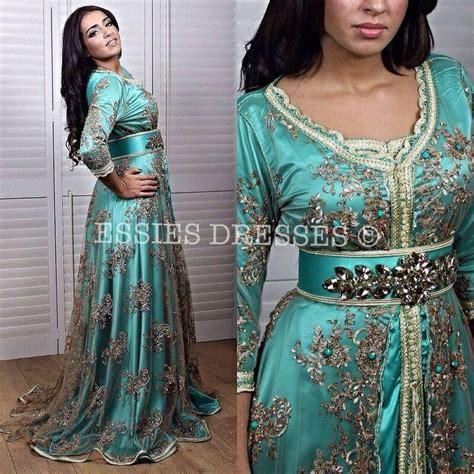 Gamis Abaya Maroko Sari India takschita caftan tfain marokko marocco marocco