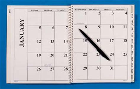 floor ls for visually impaired 28 visually impaired calendars visually impaired