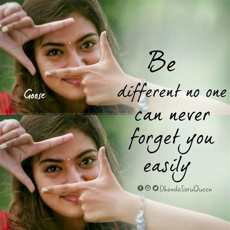 girls inspiration images with quotes in tamil movie download 120 best tamil quotes images on pinterest favorite movie
