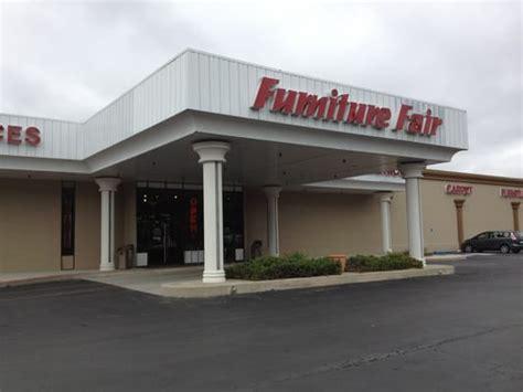 Furniture Fair Jacksonville Nc furniture fair inc jacksonville nc yelp