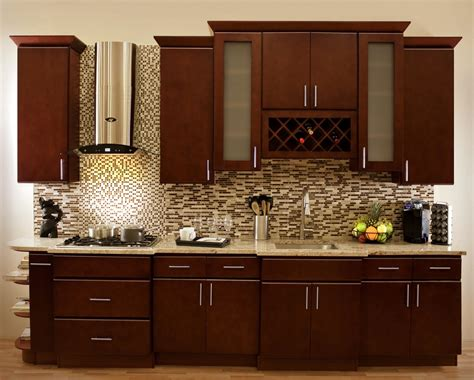 Kitchen Design Cabinets by Custom Kitchen Cabinets Designs For Your Lovely Kitchen