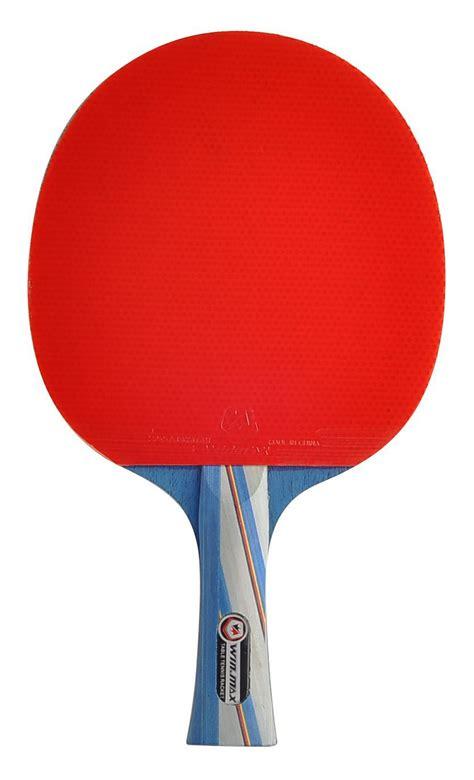 Raket Joerex 2015 peralatan olahraga penjualan panas 5 bintang jerawat panjang raket tenis meja kelelawar