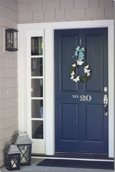 picking front door color sherwin williams sw