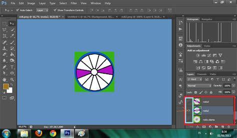 cara membuat gambar bergerak dengan photoshop cs6 welcome in my blog cara buat gambar bergerak di photoshop