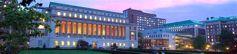 Columbia Jd Mba Admissions by Columbia Admission