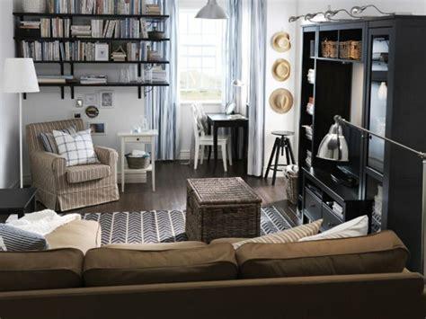 arabisches wohnzimmer arabische deko wohnzimmer orientalisch einrichten garten
