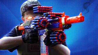 best nerf gun to buy best nerf guns to buy for 2017