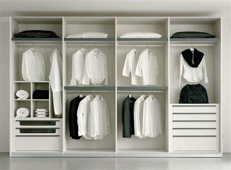 tiroir dressing dressing 4 astuces pour optimiser votre penderie