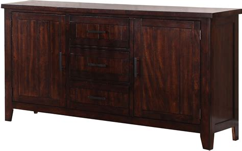 winners only china cabinet 66 quot sideboard by winners only wright furniture flooring