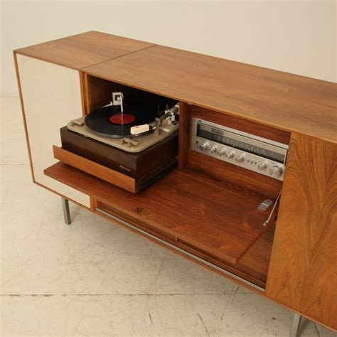 1960s record player cabinet best 25 stereo cabinet ideas on audiophile