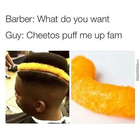 Cheetos Meme - cheetos by black twitter posts meme center