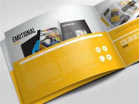 layout katalog 7 best katalog tasarımları images on pinterest catalog
