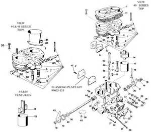 242 best engines combustion engine images on combustion engine car stuff