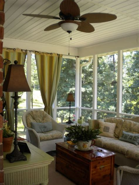 screened in porch decor screened porch decorating ideas love my screened porch