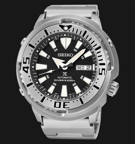 Harga Jam Tangan Merk Kenneth Cole harga jam tangan seiko 5 sport automatic jualan jam