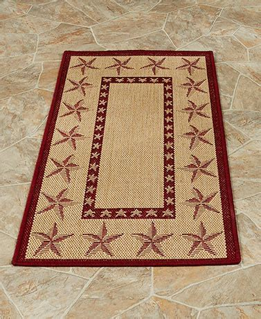 themed outdoor rugs themed indoor outdoor rug collection the lakeside collection