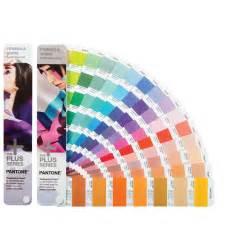 What Is Pantone Pantone Formula Guide Set Kaufen Sie Direct Store