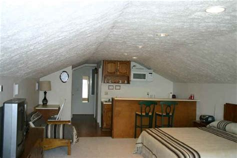 build a garage apartment cost to build a detached garage estimates and prices at
